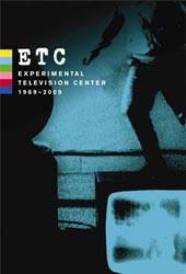 ETC DVD cover