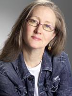 Donna Faye Burchfield