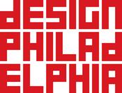 DesignPhiladelphia logo