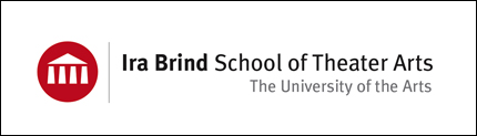 Ira Brind School of Theater Arts