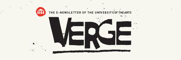 Verge Banner 2014
