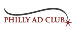 Philly Ad Club logo