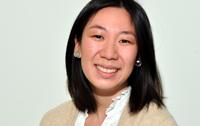 Joanna Sung