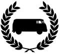 Trickgo logo