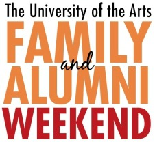 Family and Alumni Weekend