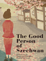 Good Person of Szechwan
