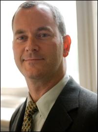 Dr. Kirk E. Pillow