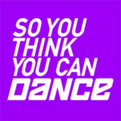 SYTYCD logo