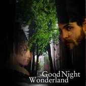 Goodnight Wonderland