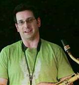 Chris Farr
