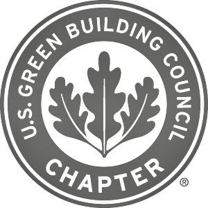 Gray Chapter Logo