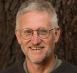 Image of Larry Strain