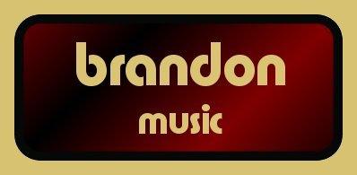 Brandon Music