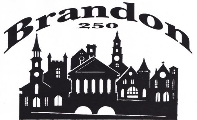 Brandon 250 Vermont