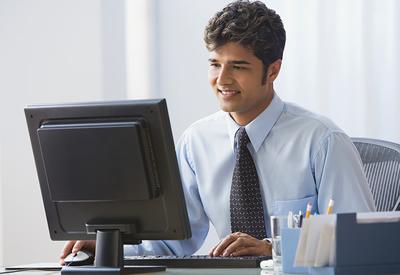desktop-man-smiling.jpg