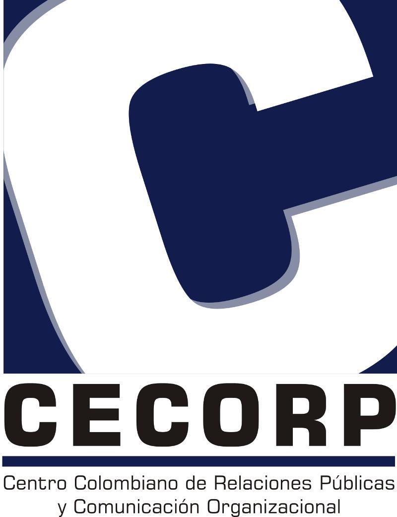 cecorp