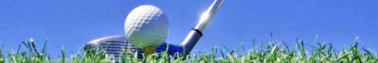 golf-ball-header.jpg