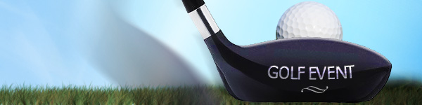 golf_event6.jpg