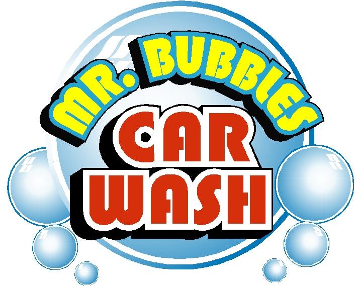 Mr Wash Car Wash Hours