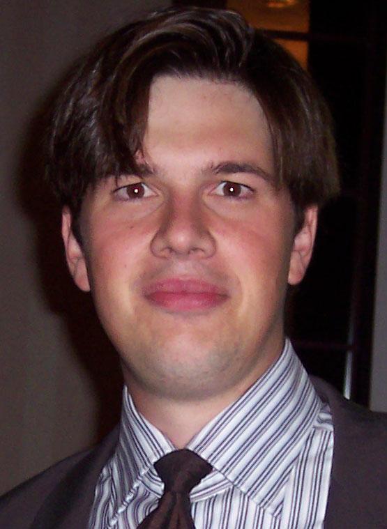Pablo Serafin