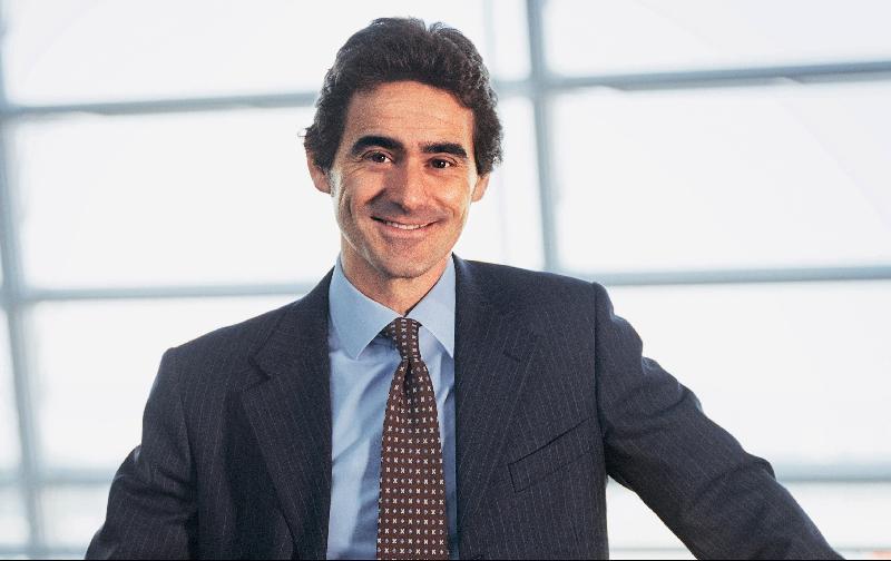 Roberto Graziani