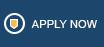 http://cimbaitaly.com/apply/