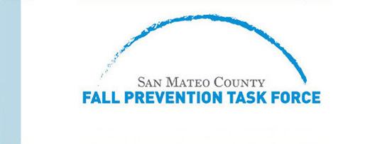 Fall Prevention Task Force Logo