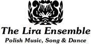 The Lira Ensemble