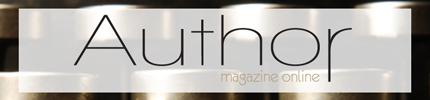 AuthorMagazine.org
