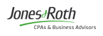 JOnes & Roth CPAS & Business Adivsors