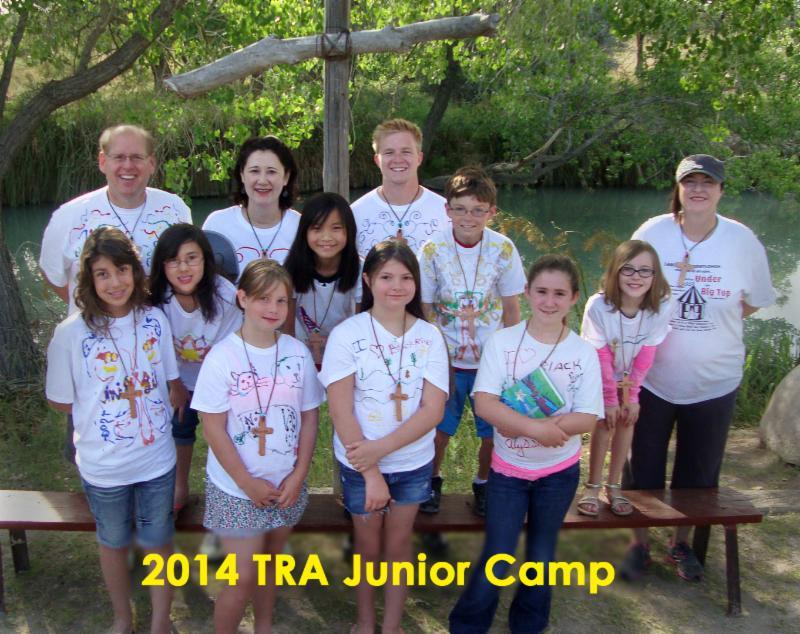 2014 TRA JYF Large