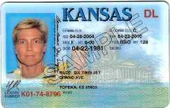 johnson county drivers license office
