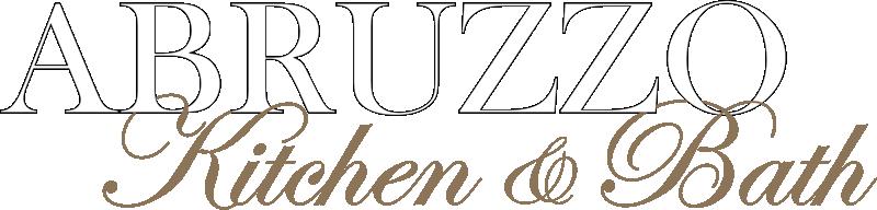 Abruzzo Logo White w/ Stroke