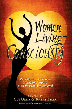 Women Living Consciously