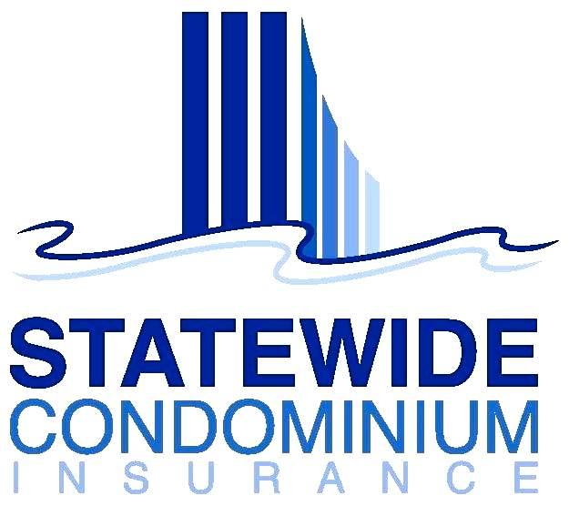 Statewide Insurance Vero Beach Florida