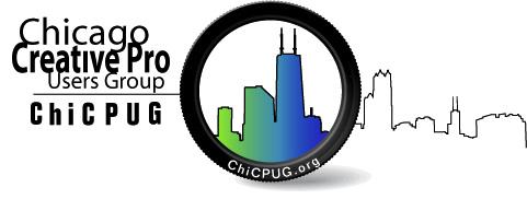 ChiCPUG logo header