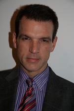 Shawn Venasse