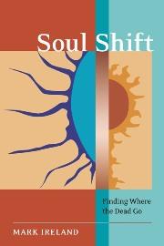 Soul Shift Medium