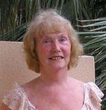 Tricia Robertson 2