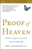 Proof of Heaven Cover
