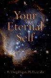 Your Eternal Self