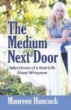 Medium Next Door