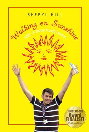 walking-on-sunshine-large