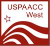 uspaacc west