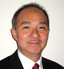 Clyde Wong