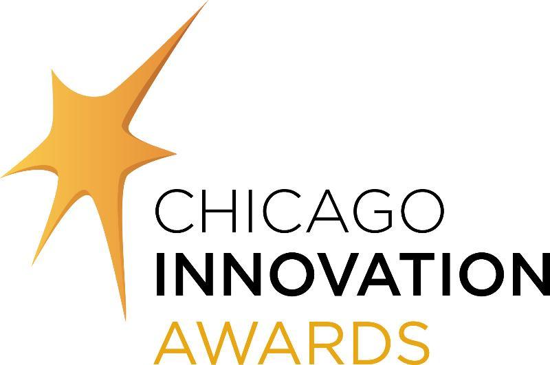 Innovation Awards Logo