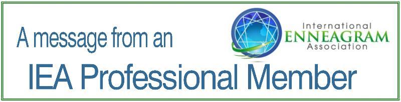 IEA Banner - New Logo