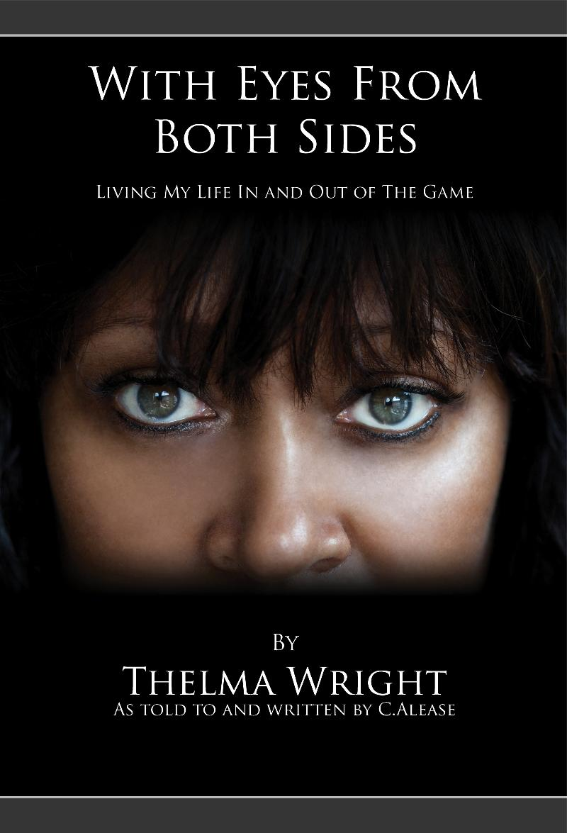 Thelma Wright Book Cover fnl