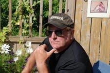 Ron Chepesuik