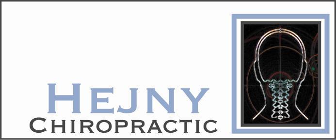Doctor Of Chiropractic 8338 Hwy 65 NE Spring Lake Park MN 55432 763 754 9222 Atlaschiropracticmn